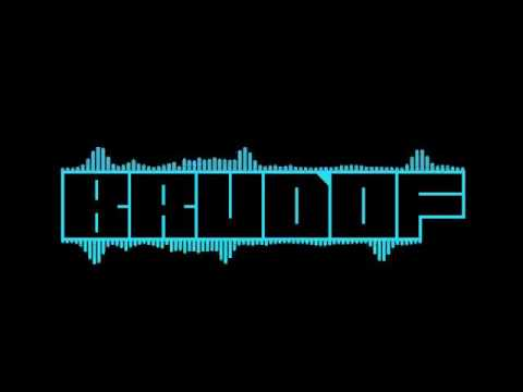 Ultimate Hard Trance Mix (2015 - 2017)
