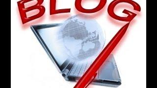 Как заработать на своем сайте или блоге?