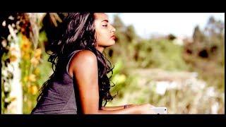 Kasahun Wendemu - Demo Endegena ደሞ እንደገና (Amharic)