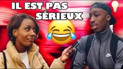 QUESTION STUPIDE A LA FAC PARIS 13