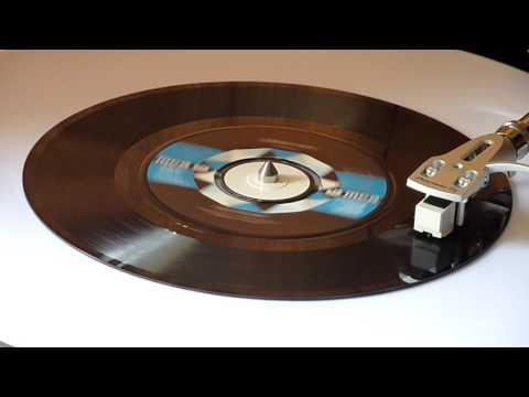 Rick Nelson Garden Party Vinyl Play Youtube