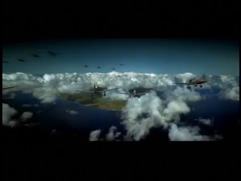 Trailer Pearl Harbor e Filme HD Dublado