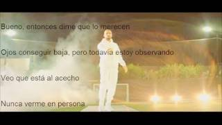 Future Feat. Drake - Used To This ( Subtitulado Español )