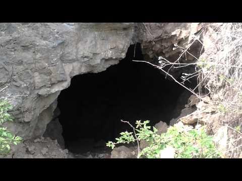 Природа в Армении(Степанаван)