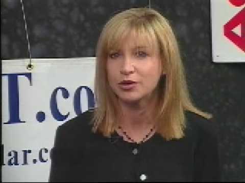 Cynthia Rothrock - 1997