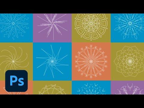 Three Ways To Export In Photoshop CC