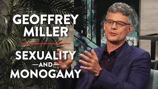 sexuality-and-the-future-of-monogamy-geoffrey-miller-pt-1