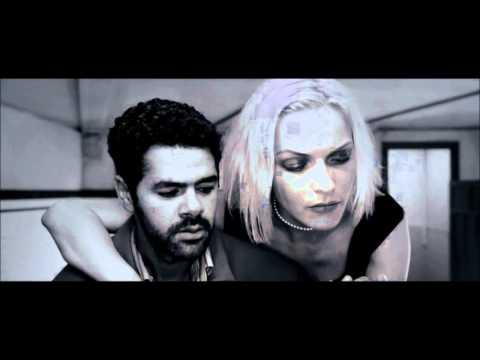 Angel-A 2005 / Rie Rasmussen & Jamel Debbouze