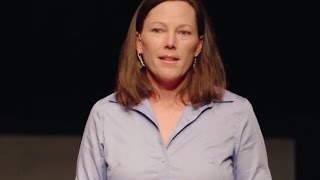 Why Community Conservation Matters | Mary Hollow | TEDxHelena