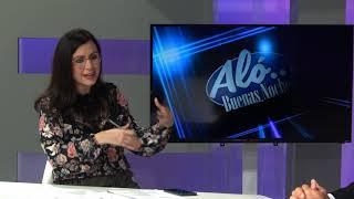 ¿Por qué Estados Unidos invadirá Venezuela? - Aló Buenas Noches EVTV -  09/19/18 SEG 4