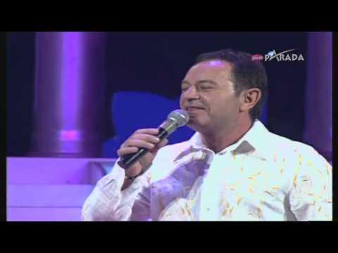 Mile Kitic - Svi Su Tu,a Tebe Nema - Grand Parada - (Tv Pink 2004)