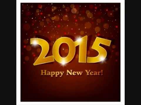 Koleksi Kartu Ucapan Selamat Tahun Baru dan Selamat Natal