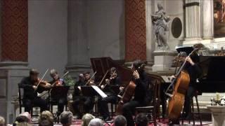 Interpreti Veneziani - Venice Classical Music Videos