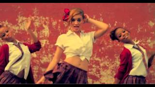 Repeat youtube video Samantha J - Tight Skirt