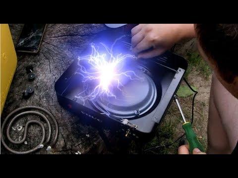 Электрическую плиту (электроплиту) вы можете купить по низким ценам в екатеринбурге в. Смотрите недорогие электроплиты для кухни в нашем каталоге!. На нашем сайте. По популярностисначала дешевыесначала дорогие.