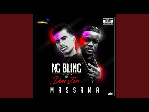 Massama (feat. Don'zer)