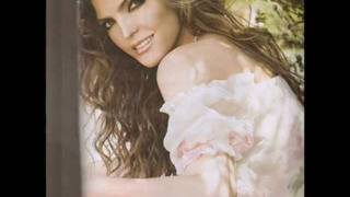 Ana Barbara & Pablo Montero - Con Mis Propias Manos