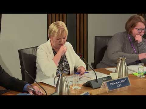 Public Petitions Committee - 14 September 2017