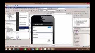 CodeRage Brasil III: Como usar efetivamente List Controls em Apps Mobile