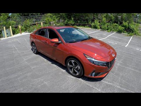 2021-hyundai-elantra:-first-impressions-—-cars.com