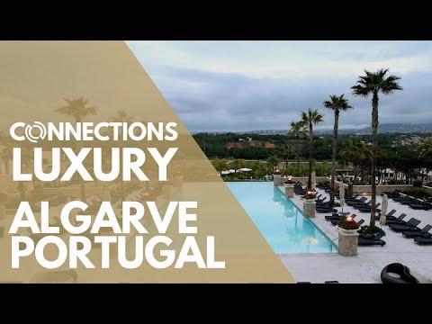 Connections Luxury - Portugal