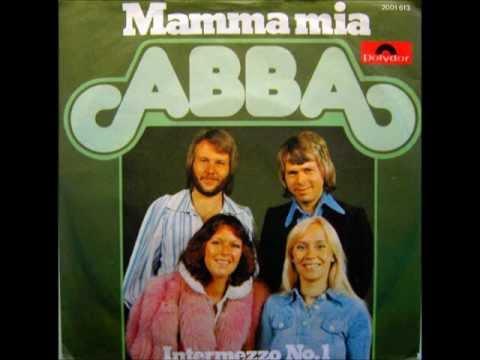 abba---intermezzo-no.-1