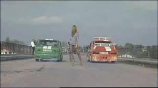 Curse legale de masini in Ilfov!