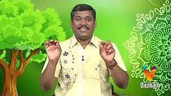 Maruthilla Maruthuvam |Putham Puthu Kalai| (25/01/2018) | [Epi-1243]