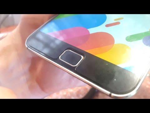 ДОМАШНИЙ РЕМОНТ. Не работает кнопка Домой/Home смартфона Meizu MX4 Pro