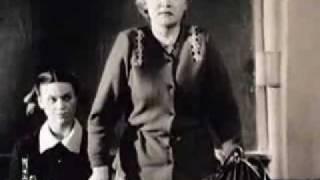 Завтра была война! По повести Бориса Васильева - 1940 год