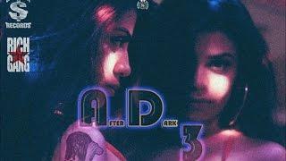 Video Los Hosale - Off Dat (After Dark 3) download MP3, 3GP, MP4, WEBM, AVI, FLV Januari 2018