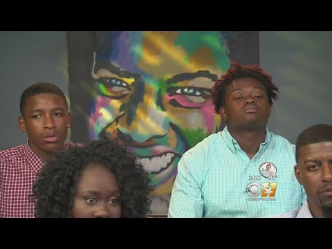 Jordan Edwards' Family Can't Understand Why Officer Shot Teen – Texas Alerts