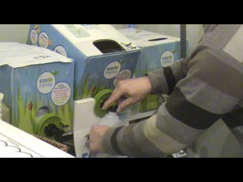 So Organic - The Award Winning Organic Store