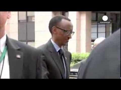 Rwanda: La France boycotte les commémorations du génocide.