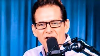 Jimmy Dore's Pathologically Silly Critique Of Alexandria Ocasio-Cortez