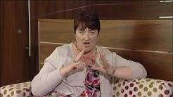 Teresa Copping, Director of Motor & Bodily Injury Claims - Aviva Insurance