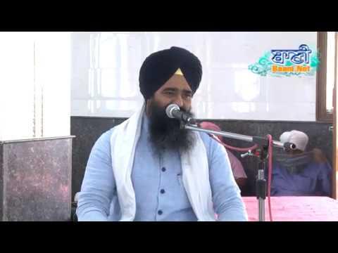 Giani-Harpal-Singh-Ji-Fatehgarh-Sahib-At-Hyderabad-On-7-Jan-2018
