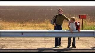 Фрагмент фильма ДОМ (HOME) 2008года.
