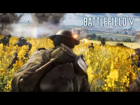 Download - Launch Trailer video, kr ytb lv