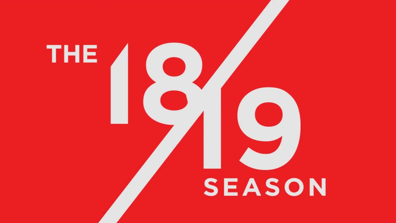 Announcing the 2018/19 Season | American Conservatory Theater, San Francisco