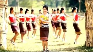 THAI SONG   Thai Music Video   เพลงไทย 2016