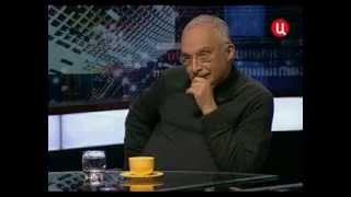 видео Александр Друзь