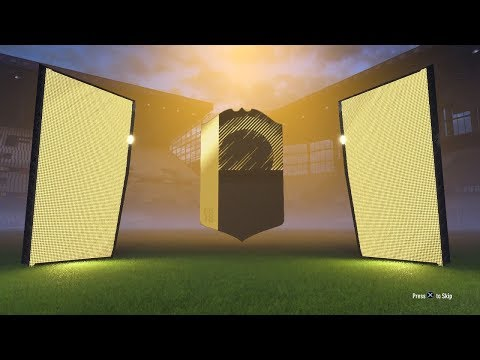 FIFA 18   ELITE 2 FUT CHAMPIONS WEEKEND LEAGUE REWARDS! - CAN WE MAKE INSANE PROFIT?!