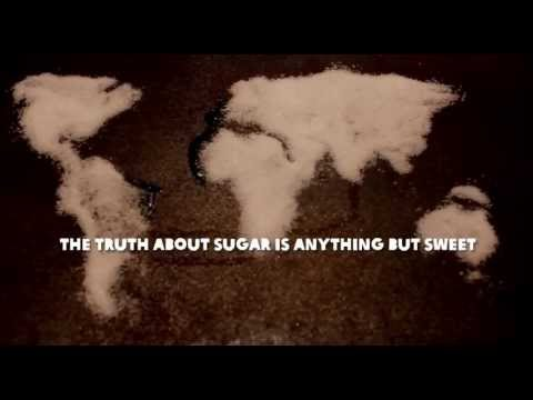 Behind the Brands: The truth about sugar is anything but sweet