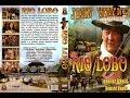 Rio Lobo Filme pleto Dublado