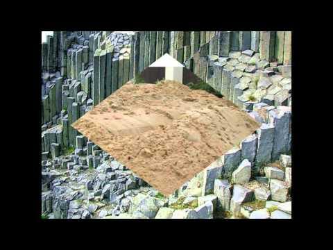 Видео Презентация горные породы география 6 класс