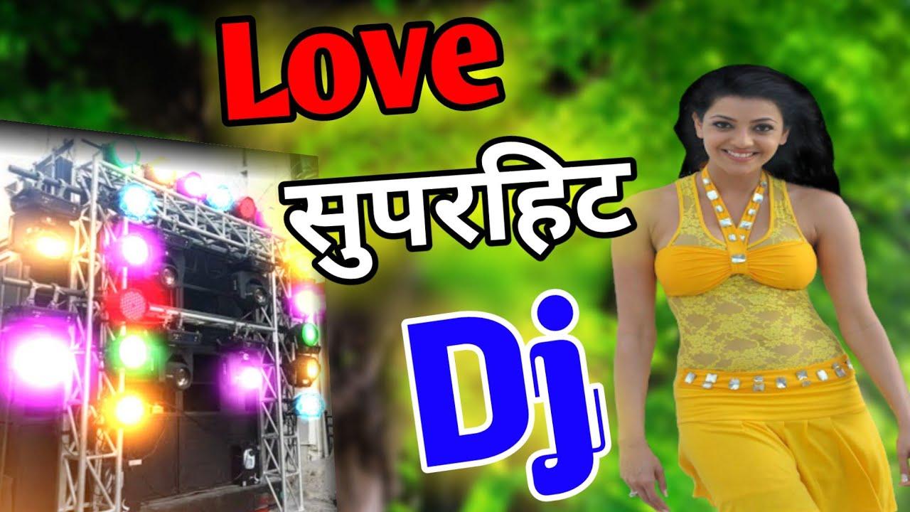 Download Jab Dil Naa Lage Dildar Hamari Gali Aa Jana ||  #OldIsGold