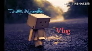 Video giải trí#2
