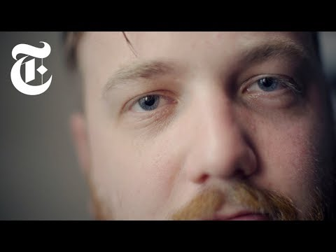 How An Alt-Right Leader Used A Lie To Climb The Ranks | Times Documentaries