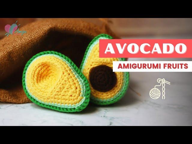 Crochet Bat | 480x640